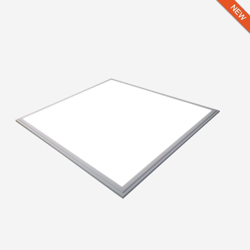 600*600 LED Panel Light